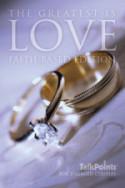 Greatest-Is-Love-Faith-Med