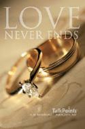LoveNeverEnds-med