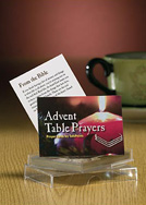 table_prayers-med