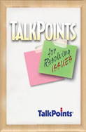 talkpoints_resolving_issues-med