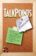 talkpoints_roommates-med