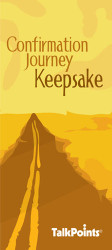 Confirmation_Keepsake