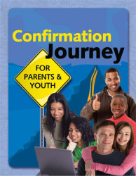 Confirmation_Parents_Youth
