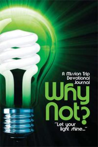 mission trip journals product categories talkpoints